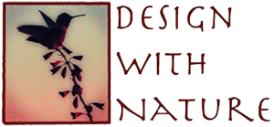 designwithnature